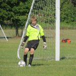 Soccer defeats Birch Run 6-0