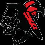 5th & 6th Grade Girls Basketball – REGISTRATION INFO