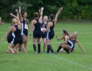CROSS COUNTRY PHOTO GALLERY – Linden & Frankenmuth