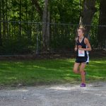 CROSS COUNTRY 2017 – Birch Run Early Bird