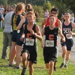 CROSS COUNTRY – HS/MS PHOTO GALLERY