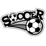 SOCCER – Open Gym Schedule