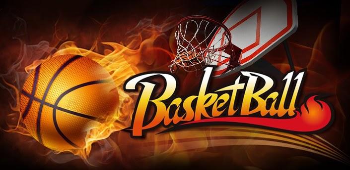 VARSITY BOYS BASKETBALL – District Action Tonight!