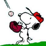 HIGH SCHOOL BASEBALL:  Meeting Monday, Jan 14th
