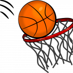 CHESANING YOUTH SUMMER BASKETBALL CAMP – Registration Deadline June 11th!