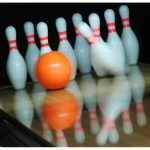 H.S. BOWLING INFORMATIONAL MEETING