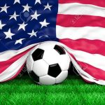 H.S. GIRLS SOCCER:  Mandatory Meeting – Monday, March 4th