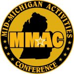 Chesaning High School Coaches Receive MMAC Honors!