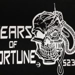 Good Luck Gears of Fortune Team 5235!!