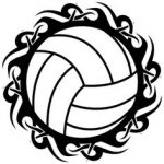 MS VOLLEYBALL:  11/13/19 Location