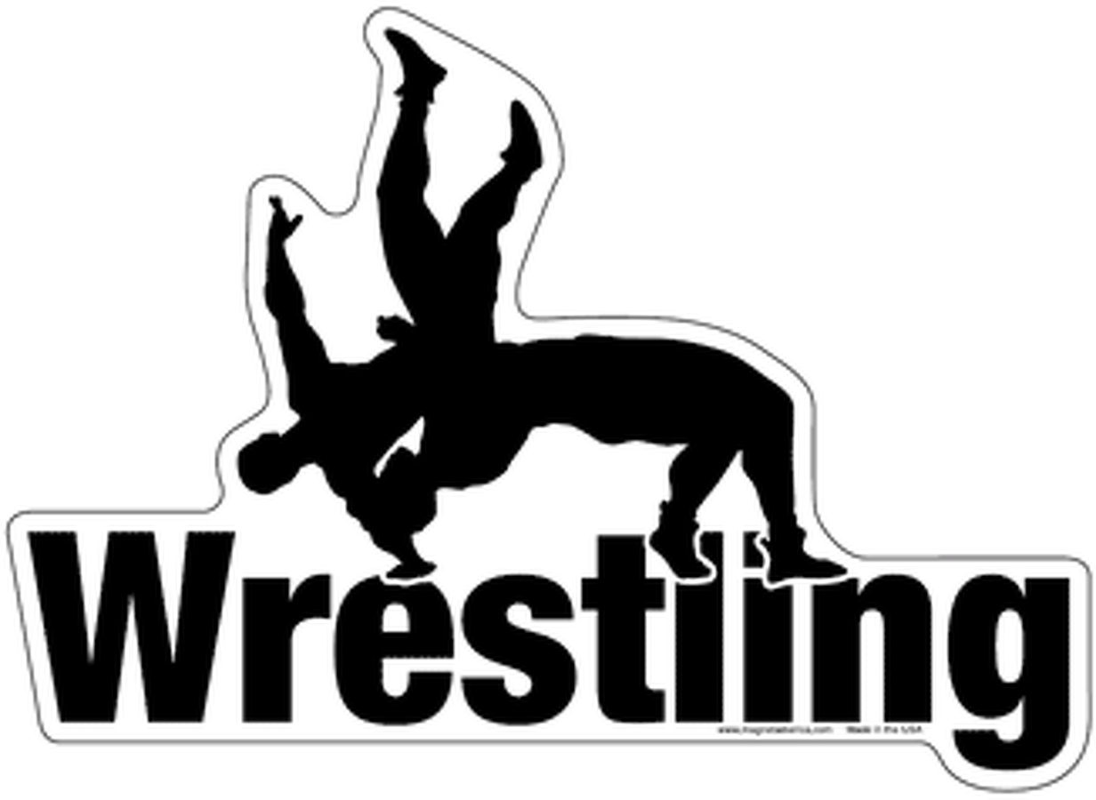 M.S. WRESTLING – 11/19/19 Match @ New Lothrop