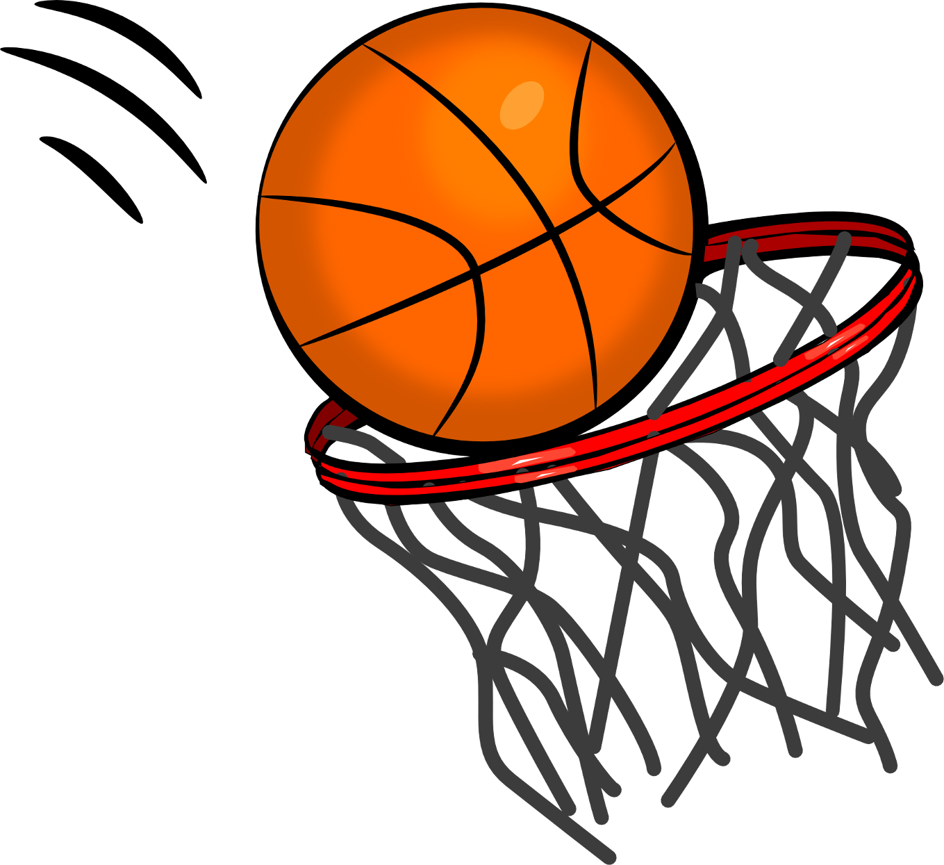 7TH & 8TH BOYS BASKETBALL ~ Sign Up Taking Place!
