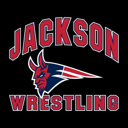 Jackson Wrestling at Locust Grove Invitational-11/10/18