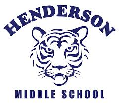 Middle School Boys Soccer Championship Game-Henderson Tigers