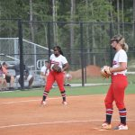 Pike County Captures Lead Early To Defeat Jackson Red Devils Varsity