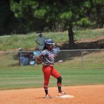 Late Score Costs Jackson Red Devils Varsity Against Strong Rock Christian