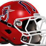 Jackson Red Devils vs. Pike County-10/25/2019