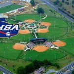GHSA Softball Playoffs-Admission Information