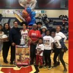 Gabbi Cartagena-1000 points-2019