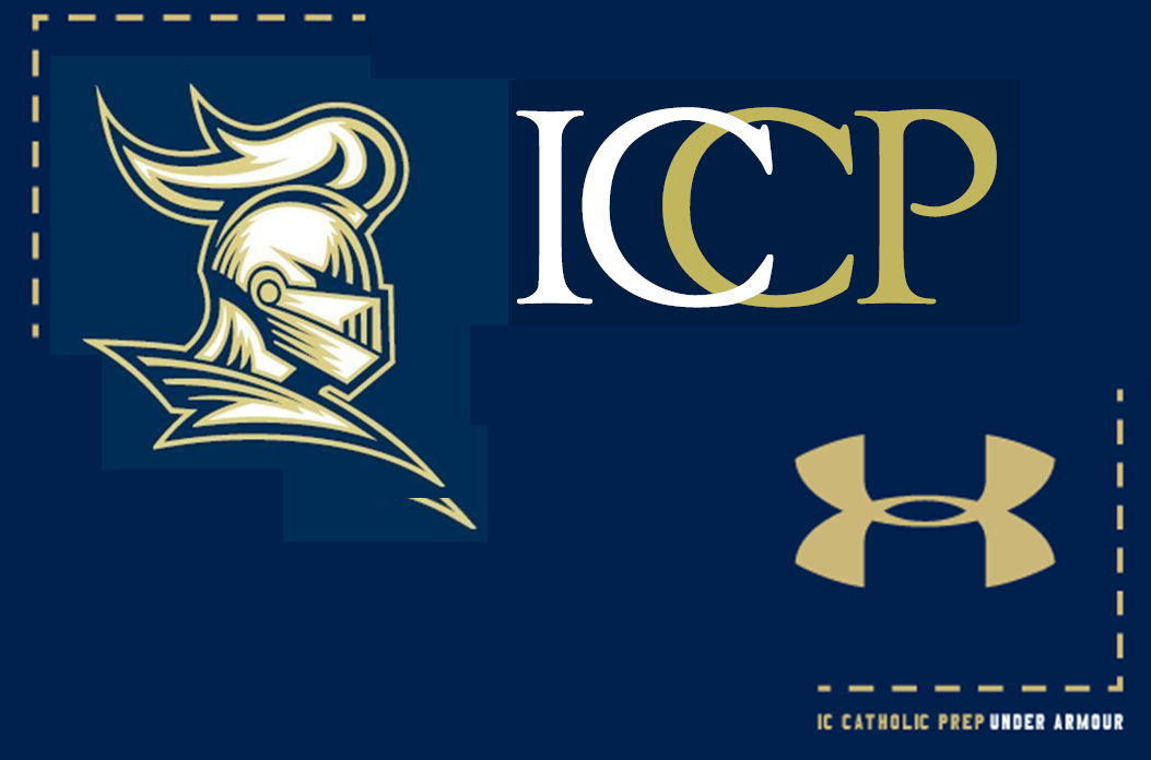 ICCP Athletics Has A New Home
