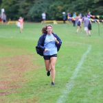 Girls Cross Country Richard Spring Invite