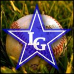 BASEBALL SEASON TICKETS AVAILABLE – LOW COST $50.00
