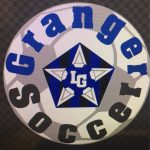 Varsity Soccer Match CANCELLED for Feb 13