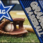 JV Baseball Change – Feb 26
