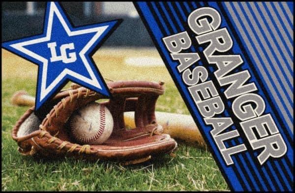 JV Baseball Change – Feb 26