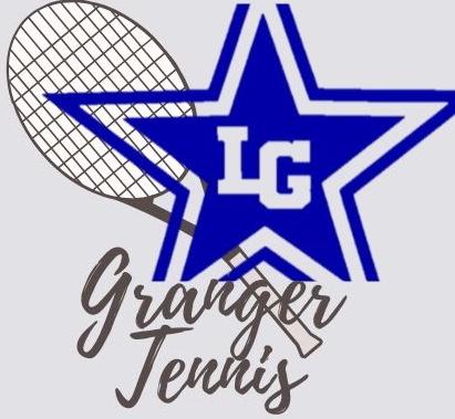 Varsity Tennis takes Win over Cedartown