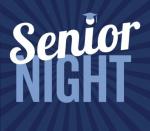 SENIOR NIGHT for BASKETBALL – FRI, JAN. 22
