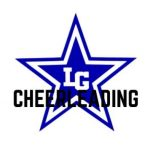 LHS CHEER 2021-2022 – INFORMATIONAL PARENT MEETING