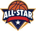 BASKETBALL ALL-STAR GAMES TONIGHT