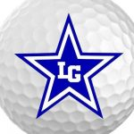 AMAZING LAGRANGE TOYOTA CLASSIC GOLF TOURNAMENT