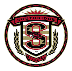 Welcome to the home for Southridge Sports