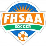 Soccer District Tournament Tickets