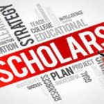 Two New Scholarships Available