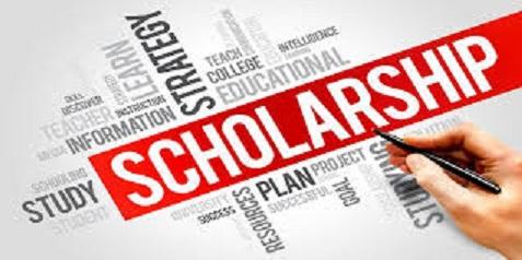 Scholarship Bulletin #4