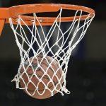 Girls Basketball Spring/Summer Schedule