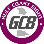 Gulf Coast Eight Set to Begin Play in 2019-2020