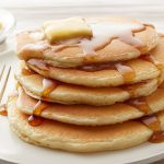 Are you Hangery for Some Pancakes?