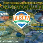 State Bound This Weekend