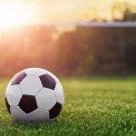 Girls Soccer Regional Quarterfinal