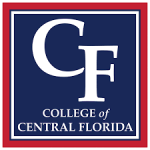 CF Academic Merit and Admissions Scholarships