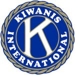 Kiwanis Club of West Citrus CF Scholarship