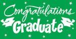 Lecanto High School Honors Graduates for 2020