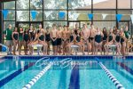 Swim and Dive Team Photos
