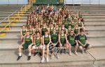 Track Teams