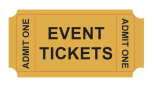 Winter Athletic Event Ticket Links