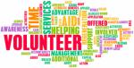 Volunteer Opportunity with CASA